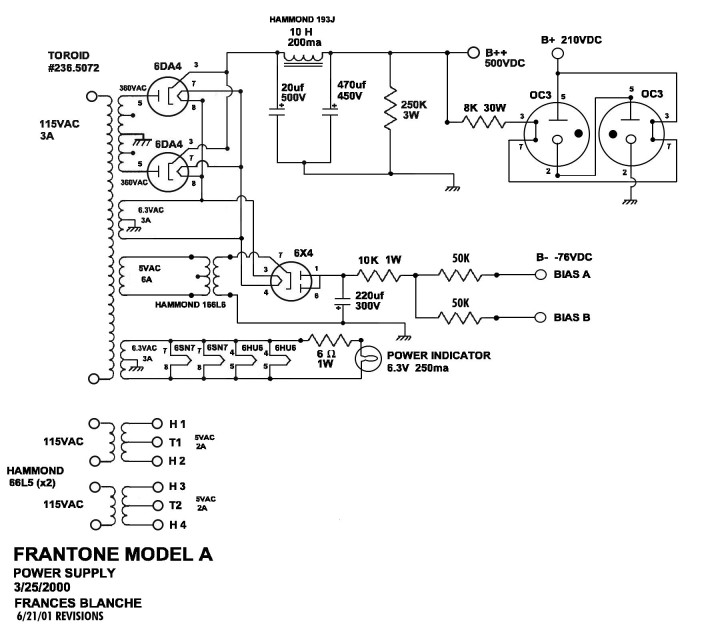 electro freeze wiring diagram wiring diagrams one Wiring a Homeline Service Panel electro freeze wiring diagram simple wiring schema electro freeze 99t electro freeze wiring diagram